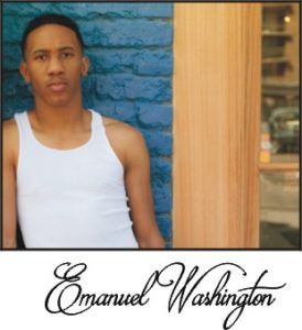 Emanuel_Washington