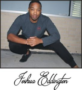 Joshua_Eddington_Headshot