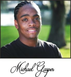 Michael_Gasper_Headshot
