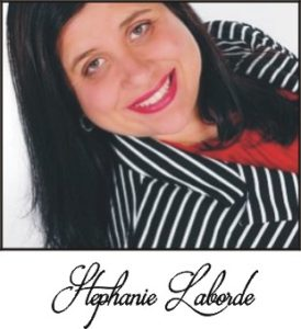 Stephanie_Laborde_Headshot