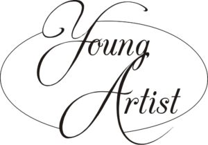 Young_Artist
